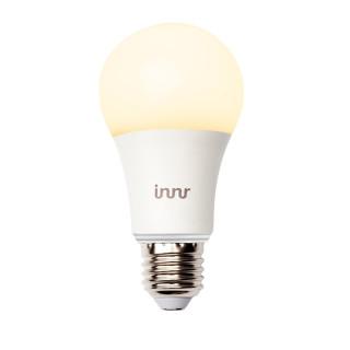 RB 165 Lamp