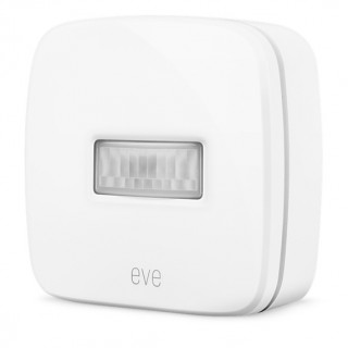 Eve Motion wireless motion sensor