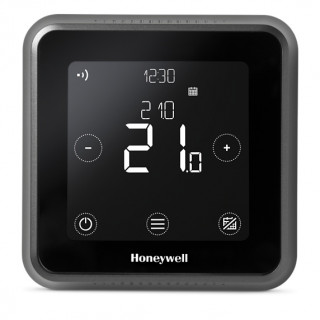 Lyric T6 smart wireless thermostat