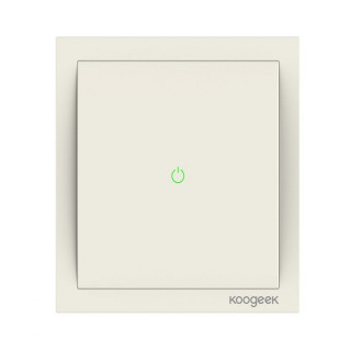 KH01CN Light Switch