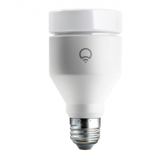 Intelligent E Screw Fitting Light Bulb E27