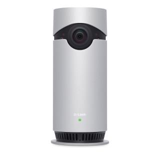 Omna 180 Cam HD-camera