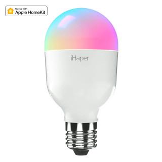 B1 Slimme lamp