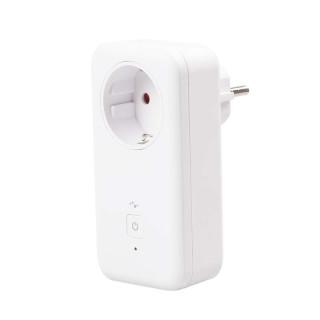 Smart Plug SP 110