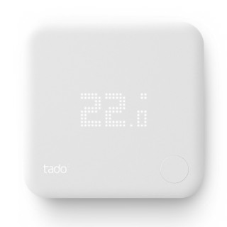 Smart Thermostat - V3 - Starterpackage