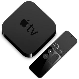 TV 4 - 32 GB