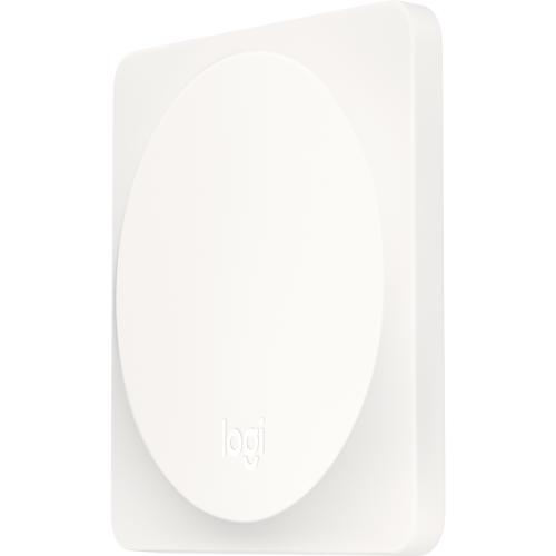 Pop Smart Button