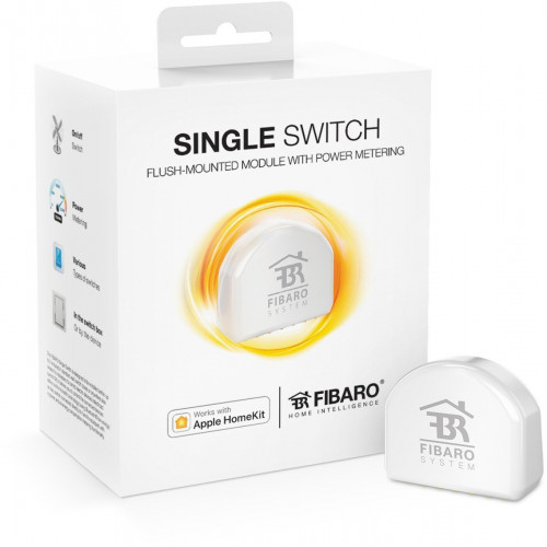Single Switch